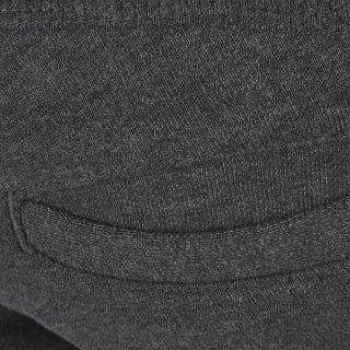Шорты Puma Style Athl Sweat Shorts - фото 3