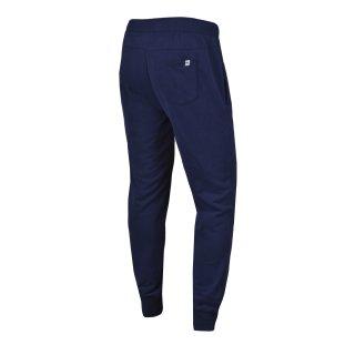 Брюки Puma Style Athl Sweat Pants Tr Cl - фото 2