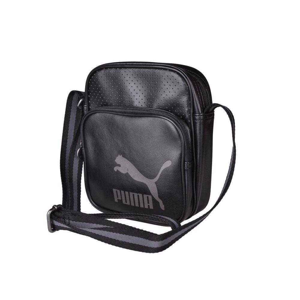 сумка Puma : Puma originals portable