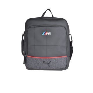 Сумка Puma Bmw M Collection Portable - фото 2