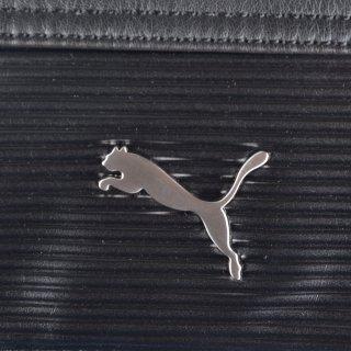 Сумка Puma Ferrari Ls Handbag - фото 7