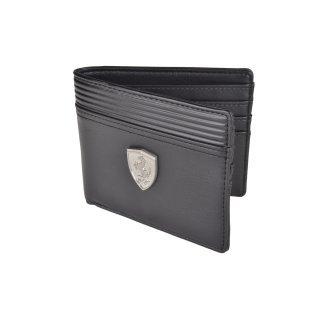 Кошелек Puma Ferrari Ls Wallet M - фото 1