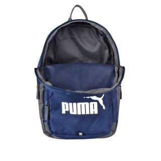 Рюкзак Puma Phase Backpack - фото 6