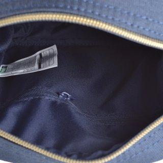 Сумка Puma Campus Portable - фото 4
