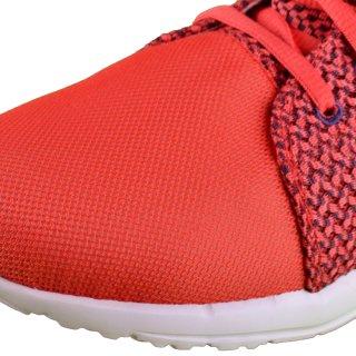 Кроссовки Puma Carson Runner Knit Wn's - фото 4