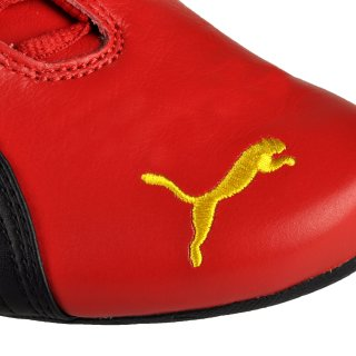 Кроссовки Puma Future Cat Leather Sf -10- - фото 4
