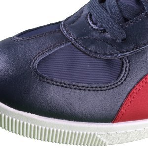 Сникерсы Puma Sf Wedge Selection Nm - фото 4