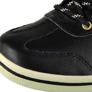 Ботинки Puma Tatau Sneaker Boot - фото 4