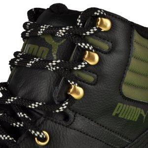 Ботинки Puma Tatau Sneaker Boot - фото 5