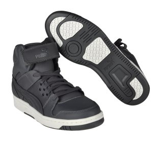 Ботинки Puma Rebound Street L - фото 2