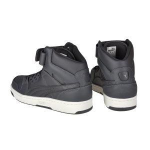 Ботинки Puma Rebound Street L - фото 3