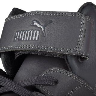 Ботинки Puma Rebound Street L - фото 5