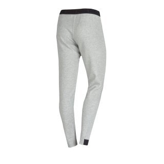 Брюки Puma Sweat Pants - фото 2