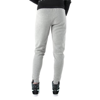 Брюки Puma Sweat Pants - фото 5
