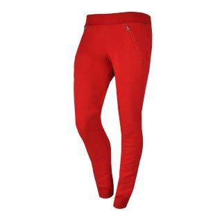 Брюки Puma Ferrari Sweat Pants - фото 1