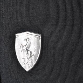 Леггинсы Puma Ferrari Leggings - фото 3