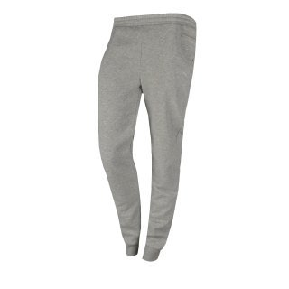 Брюки Puma Ess Sweat Pants Fl Cl - фото 1