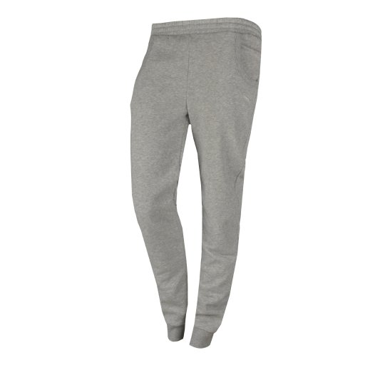 Брюки Puma Ess Sweat Pants Fl Cl - фото
