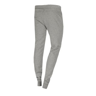 Брюки Puma Ess Sweat Pants Fl Cl - фото 2