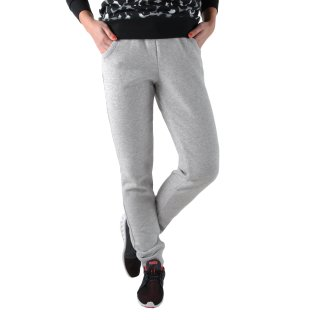 Брюки Puma Ess Sweat Pants Fl Cl - фото 4