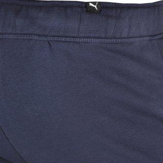 Брюки Puma ESS Sweat Pants FL Op - фото 3