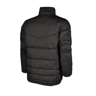 Куртка-пуховик Puma Ess Down Jacket - фото 2