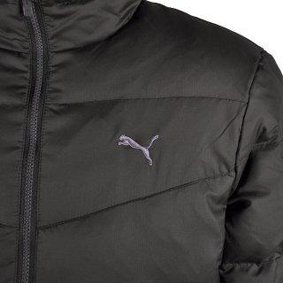 Куртка-пуховик Puma Ess Down Jacket - фото 3