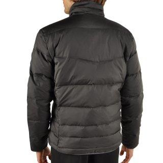 Куртка-пуховик Puma Ess Down Jacket - фото 7