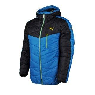 Куртка Puma ACTIVE Norway Jacket - фото 1