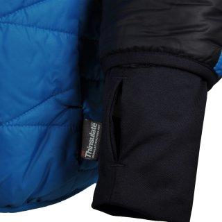 Куртка Puma ACTIVE Norway Jacket - фото 4