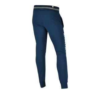 Брюки Puma Style Athl Sweat Pants Fl Cl - фото 2