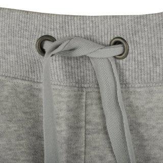 Брюки Puma Style Athl Sweat Pants Fl - фото 3