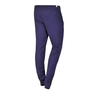Брюки Puma Style Athl Sweat Pants Fl - фото 2