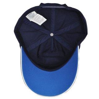 Кепка Puma Italia Fanwear Cap - фото 6