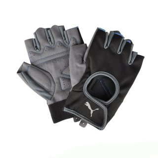 Перчатки Puma Training Gloves - фото 1