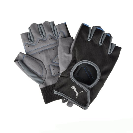 Перчатки Puma Training Gloves - фото