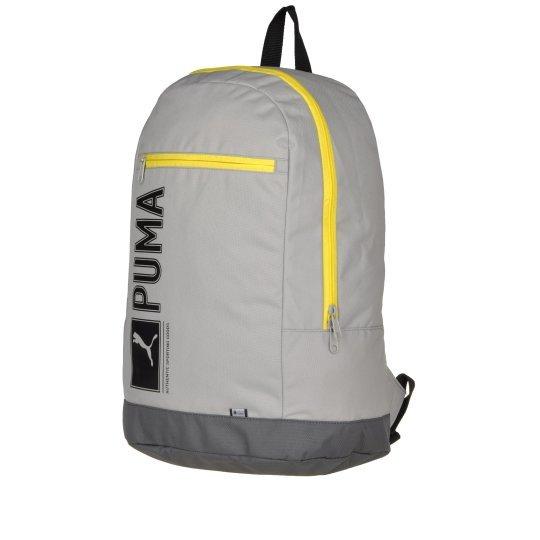 Рюкзак Puma PUMA Pioneer Backpack I - фото