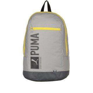 Рюкзак Puma PUMA Pioneer Backpack I - фото 2