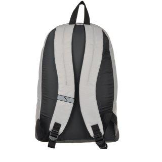 Рюкзак Puma PUMA Pioneer Backpack I - фото 3