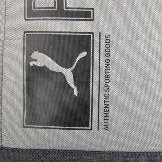Рюкзак Puma PUMA Pioneer Backpack I - фото 5