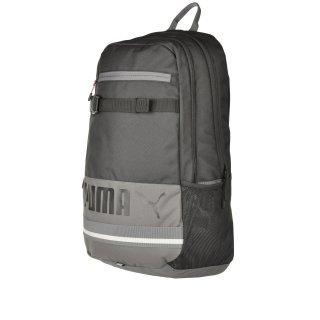 Рюкзак Puma Deck Backpack - фото 1