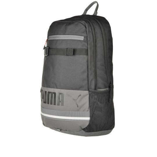 Рюкзак Puma Deck Backpack - фото