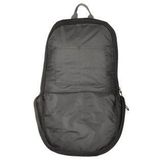 Рюкзак Puma Deck Backpack - фото 4