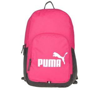 Рюкзак Puma PUMA Phase Backpack - фото 2