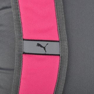 Рюкзак Puma PUMA Phase Backpack - фото 4