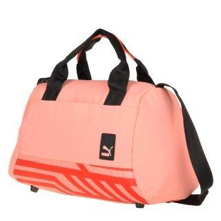 Сумка Puma Evo Handbag W - фото 1