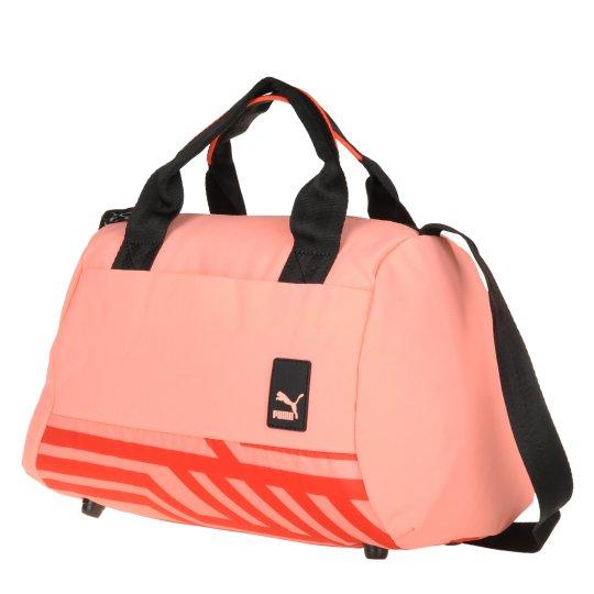 Сумка Puma Evo Handbag W - фото