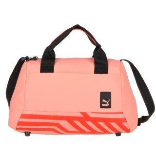 Сумка Puma Evo Handbag W - фото 2