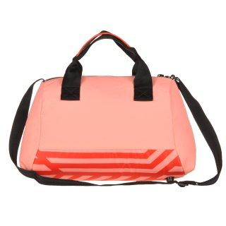 Сумка Puma Evo Handbag W - фото 3