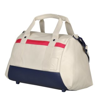 Сумка Puma Evo Handbag P - фото 1